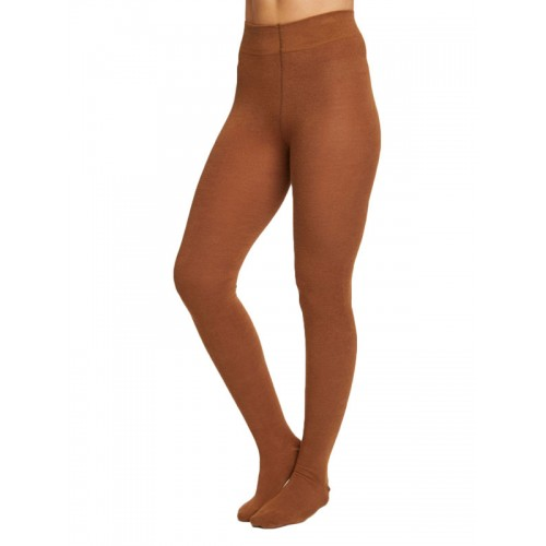 Bamboe maillot bruin Created by Earth